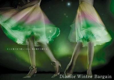 063_diamor_winter.jpg